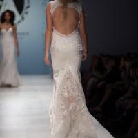 2015 Dream Dresses by PMN 11