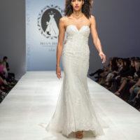2015 Dream Dresses by PMN 10