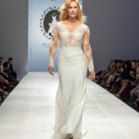 2015 Dream Dresses by PMN 9
