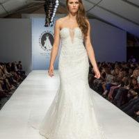 2015 Dream Dresses by PMN 8