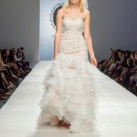 2015 Dream Dresses by PMN 7