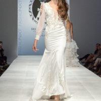 2015 Dream Dresses by PMN 6