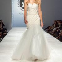 2015 Dream Dresses by PMN 5