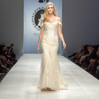 2015 Dream Dresses by PMN 4