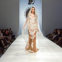 2015 Dream Dresses by PMN 3