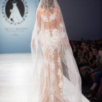2015 Dream Dresses by PMN 2