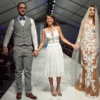 2015 Dream Dresses by PMN 1