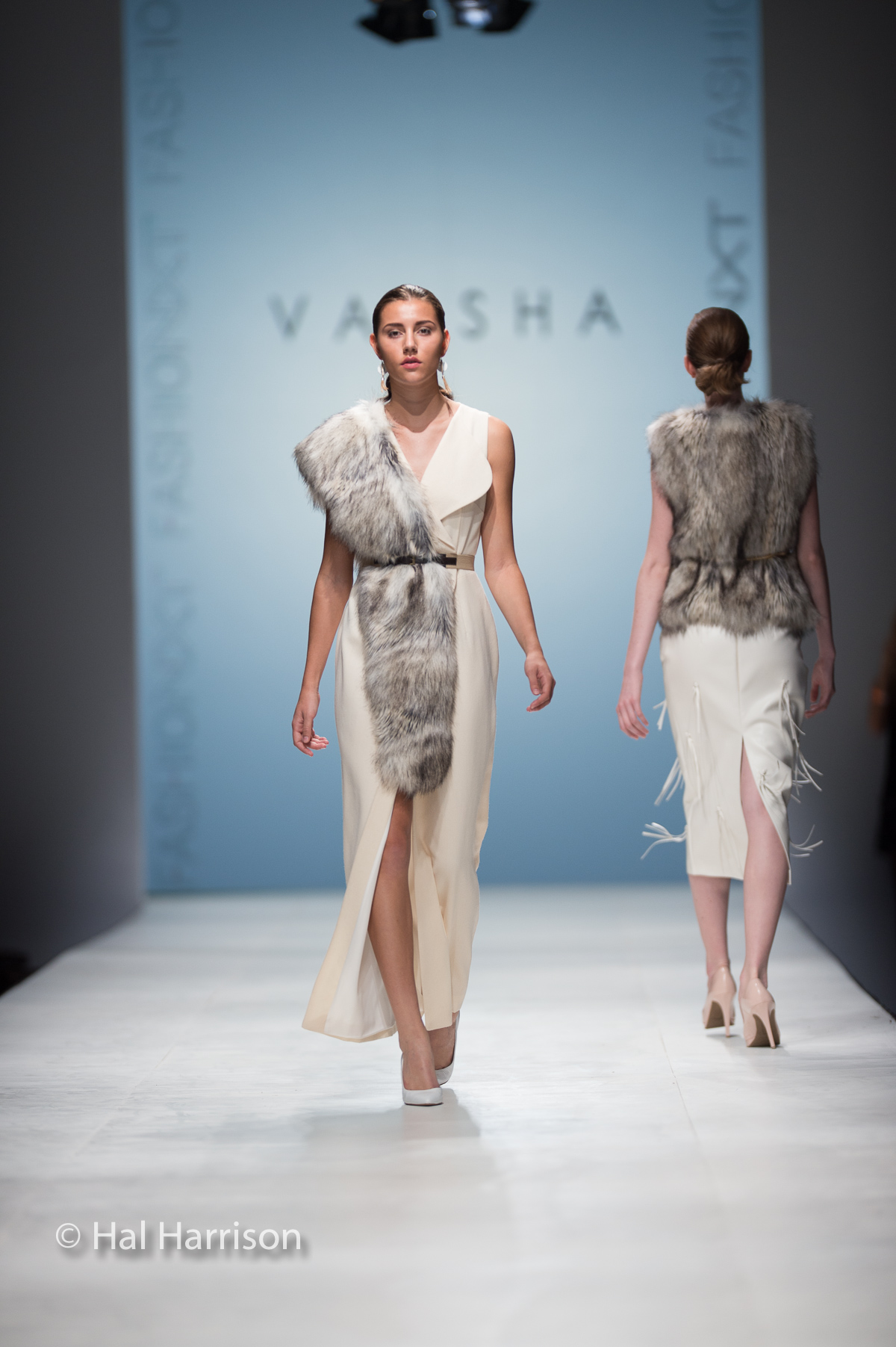 2015 Varsha 7
