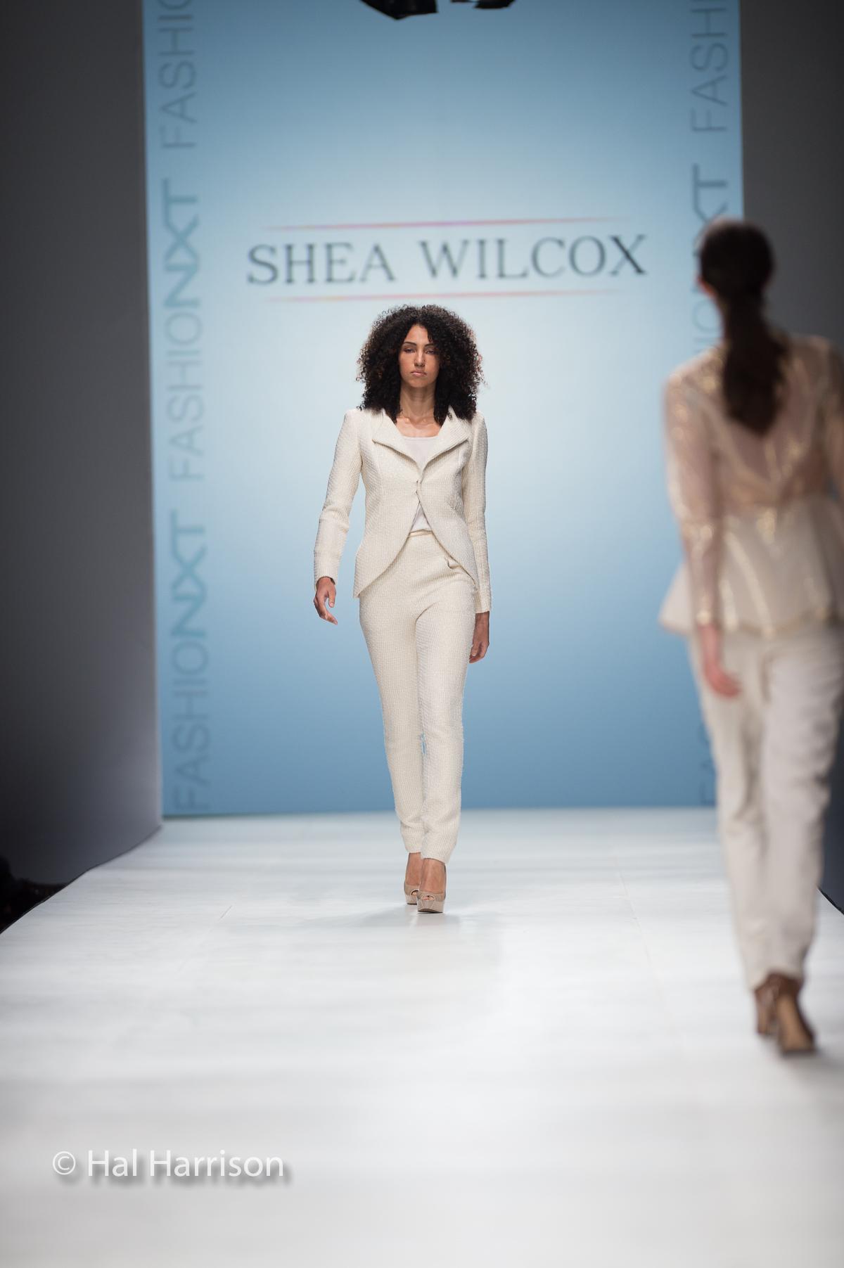 2015 Shea Wilcox 5