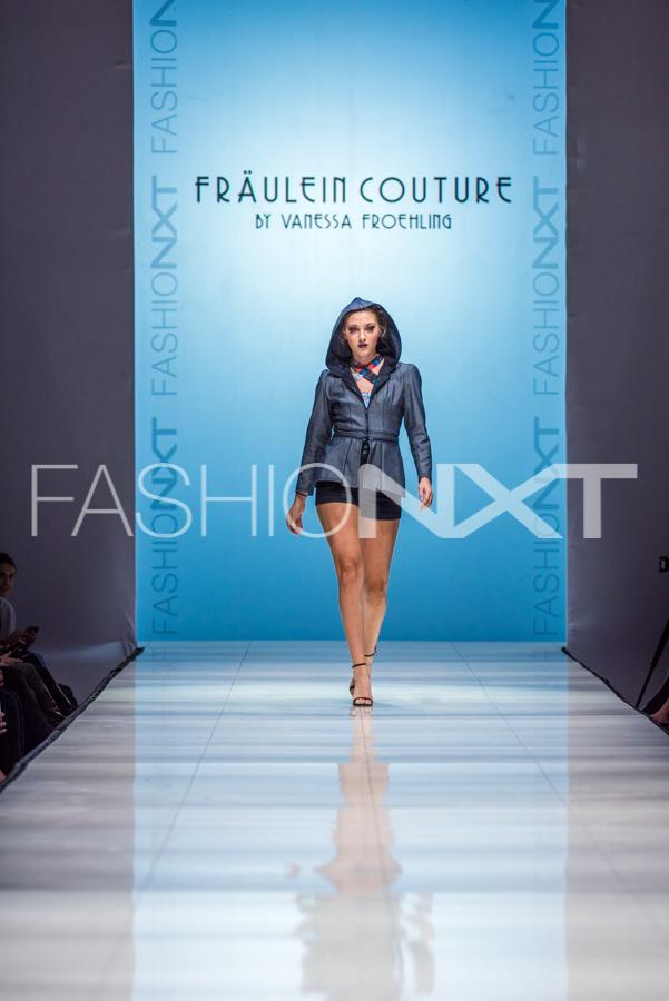2016 Fräulein Couture 1