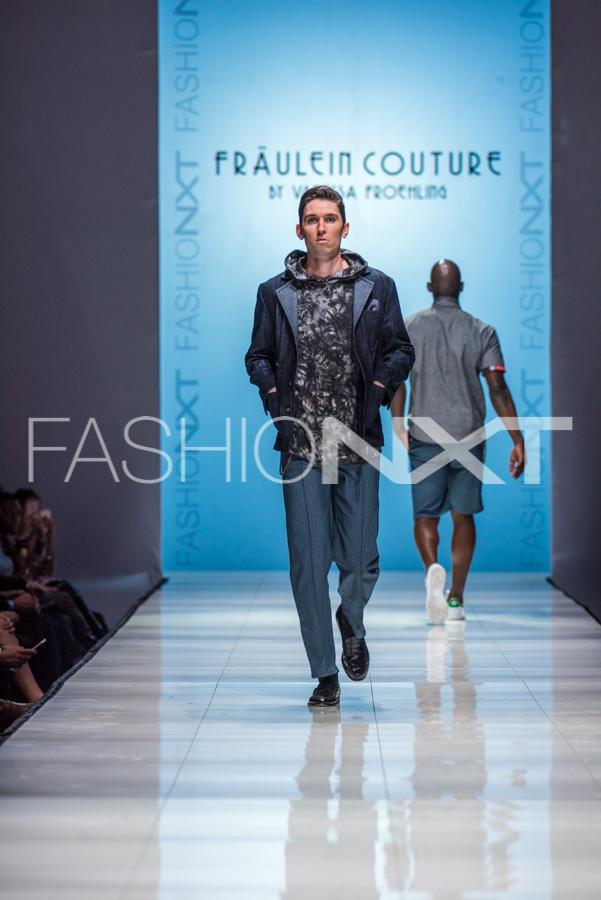2016 Fräulein Couture 3
