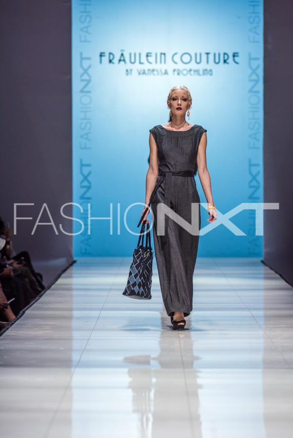 2016 Fräulein Couture 4