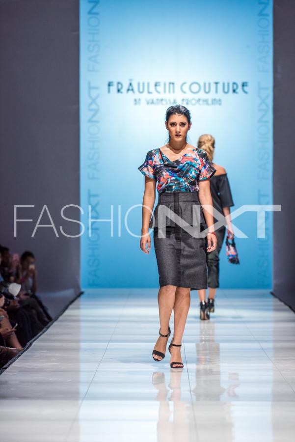 2016 Fräulein Couture 6