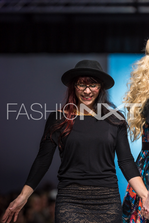 2016 Fräulein Couture 9