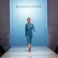 2016 Katherine Tessier 1