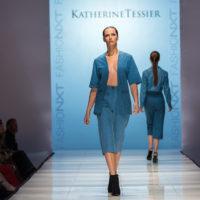 2016 Katherine Tessier 2