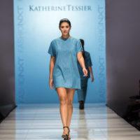 2016 Katherine Tessier 3