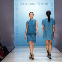 2016 Katherine Tessier 4