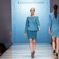 2016 Katherine Tessier 5
