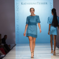 2016 Katherine Tessier 6