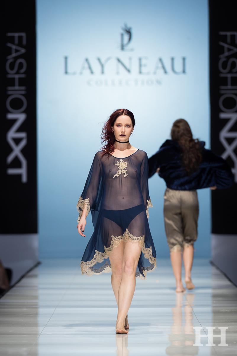 2016 Layneau 7