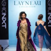 2016 Layneau 9