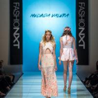 2016 Melynda Valera 12
