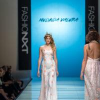 2016 Melynda Valera 16