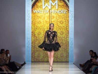 Walter Mendez-FashioNXT-Closing Night
