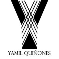 clean new logo yamil