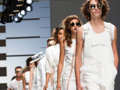 mondo white collection
