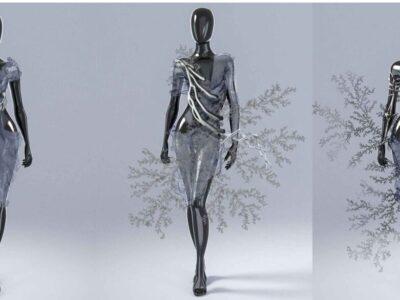 NUWA_designs