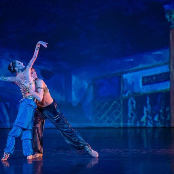 yi ballet 4