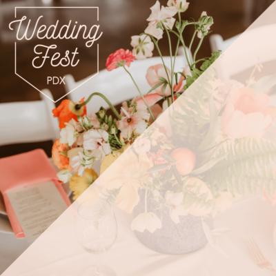 Wedding Fest PDX General IG Post (2)