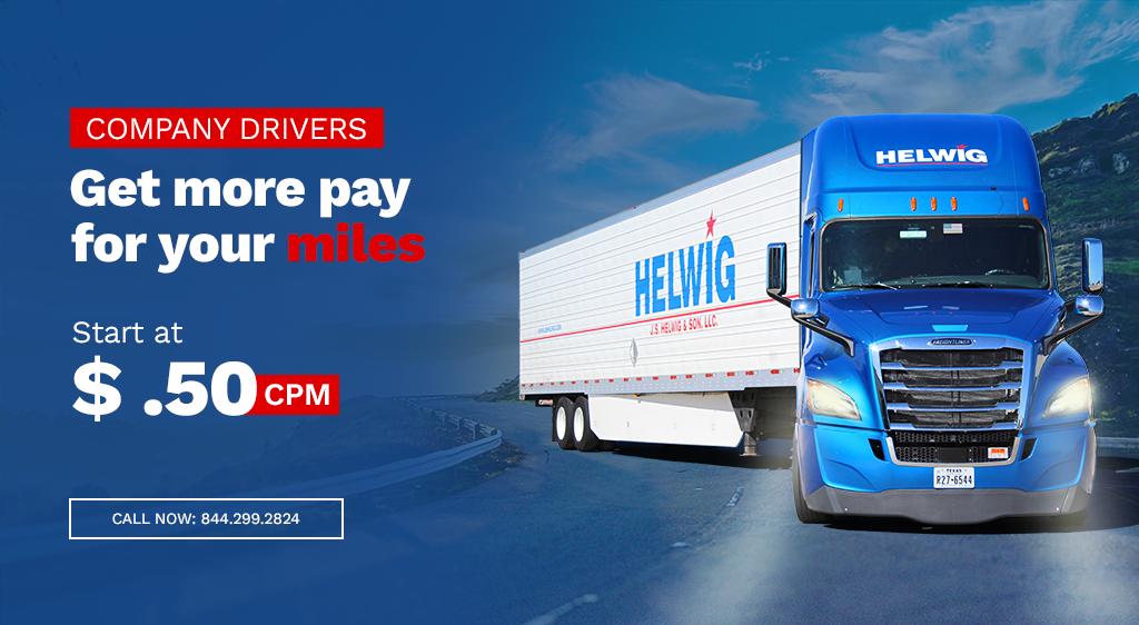 js-helwig-company-driver-careers