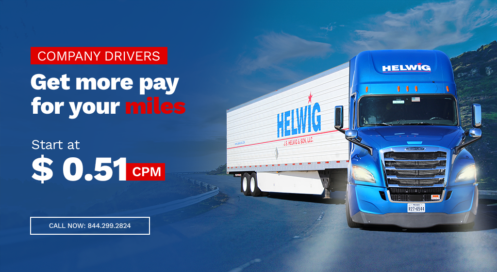 helwig-company-driver-careers