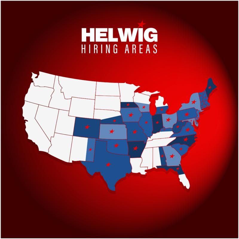 helwig-hiring-areas