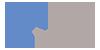NuMedii Logo