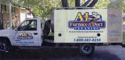 a1_truck