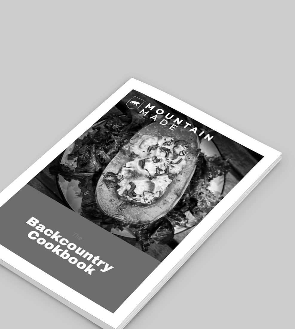 MountainMade-Fitness-Backcountry-Cookbook-nutrition