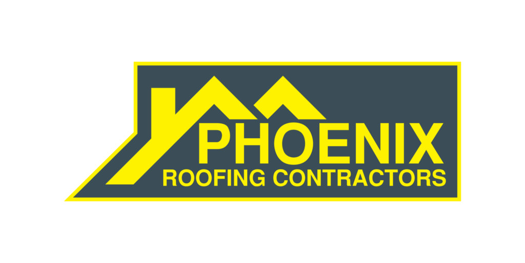 Phoenix Roofing Contractors