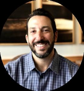 Parenting Expert Dr. Matt Albert. Charter Schools. Teacher.