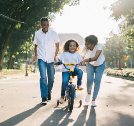 solve problems parenting fix solutions problem