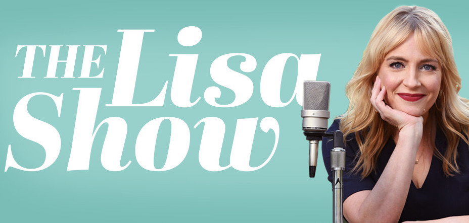 The Lisa Show BYU Radio