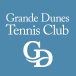 Grande Dunes Tennis Club of Myrtle Beach
