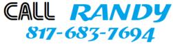 Call Randy