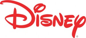 Disney RED - NEW