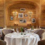 H-Zermatt-Mont-Cervin-Palace-18Restaurant-023-620x413.jpg