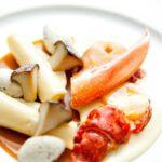 Saute-Gourmand-of-Lobster-truffled-chicken-quenelles-homemade-pasta©pierremonetta_022Hi_Res.jpg