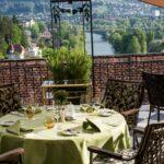 SetRatioSize960960-Bellevue-La-Terrasse-Bern-101